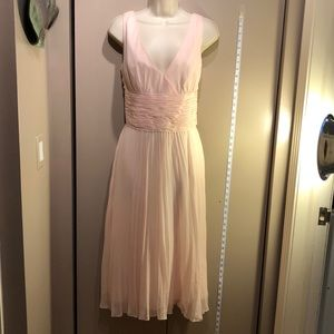 NWT Laundry by Shelli Segal formal dress size 10